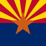 Best Vets In Arizona (AZ)