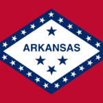 Best Vets In Arkansas (AR)