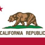 Best Vets In California (CA)