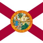 Best Vets In Florida (FL)