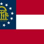 Best Vets In Georgia (GA)