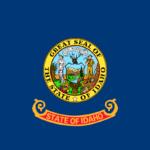 Best Vets In Idaho (ID)