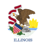 Best Vets In Illinois (IL)