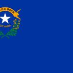 Best Vets In Nevada (NV)