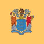 Best Vets In New Jersey (NJ)