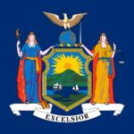 Best Vets In New York (NY)