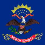 Best Vets In North Dakota (ND)