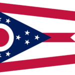 Best Vets In Ohio (OH)