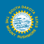 Best Vets In South Dakota (SD)