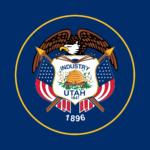 Best Vets In Utah (UT)