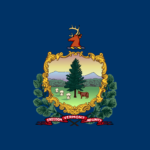 Best Vets In Vermont (VT)