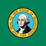 Best Vets In Washington (WA)