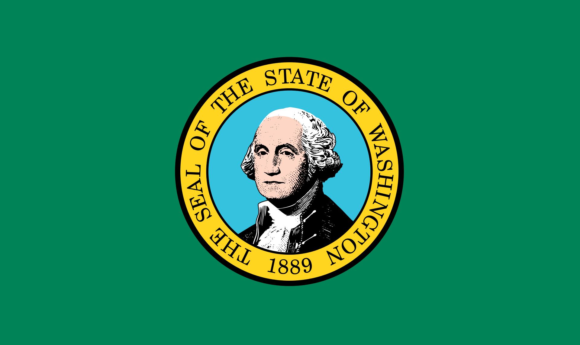 Best English Springer Spaniel Breeders in Washington (WA
