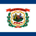 Best Vets In West Virginia (WV)