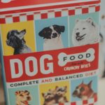 The Best Dog Food for Akitas